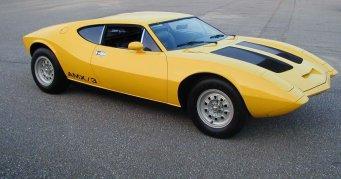 1970_AMC_AMX_3_Vignale_Concept_Car_yellow_02