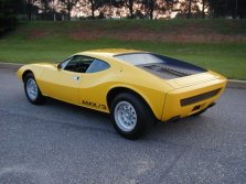 1970_AMC_AMX_3_Vignale_Concept_Car_yellow_07