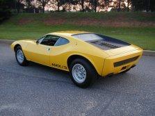 1970_AMC_AMX_3_Vignale_Concept_Car_yellow_07