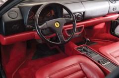 1993 Ferrari 512 TR - 2