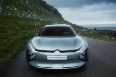 Citroën CXperience - 9