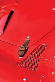 Ferrari 268 SP - 18