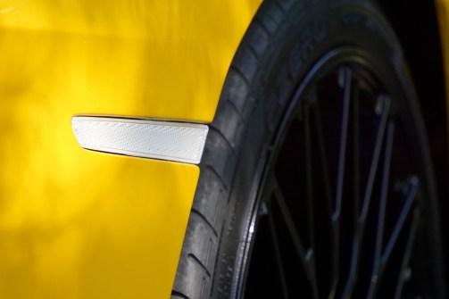 Lamborghini Aventador SV - 32