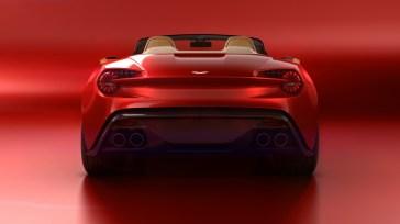 aston-martin-vanquish-Zagato-Roadster_5