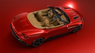 aston-martin-vanquish-Zagato-Roadster_9