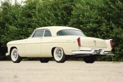 1955-chrysler-c-300-coupe-2