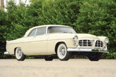 1955-chrysler-c-300-coupe-3
