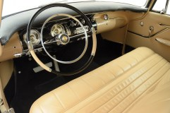 1955-chrysler-c-300-coupe-6