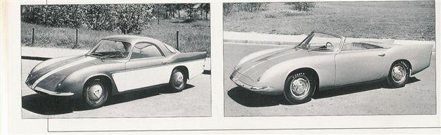 1956_bertone_abarth_215a_coupe_and_216a_spyder