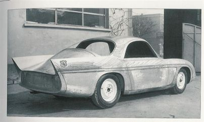 1956_bertone_abarth_type-215a_design_proposal