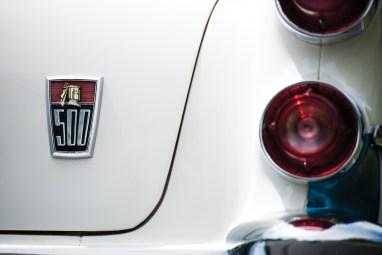 1957-dodge-custom-royal-lancer-super-d-500-coupe-11