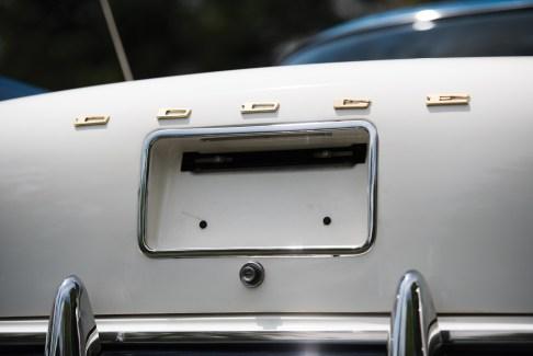 1957-dodge-custom-royal-lancer-super-d-500-coupe-13