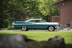1957-dodge-custom-royal-lancer-super-d-500-coupe-2