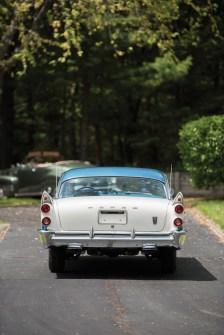 1957-dodge-custom-royal-lancer-super-d-500-coupe-9