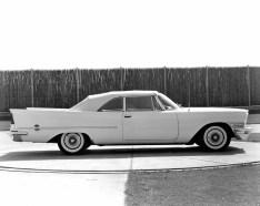 1957_chry_300c_conv_rt_sd