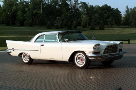 1957_chrysler_300c_3q_rt_color