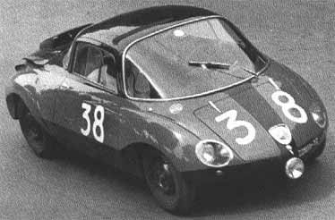 1957_vignale_fiat-abarth_750_coupe_goccia_michelotti_04