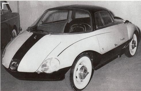 1957_vignale_fiat-abarth_750_coupe_goccia_michelotti_06