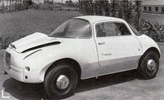 1957_vignale_fiat-abarth_750_coupe_goccia_michelotti_07