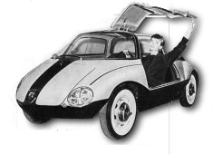 1957_vignale_fiat-abarth_750_coupe_goccia_michelotti_08