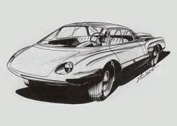 1957_vignale_fiat-abarth_750_coupe_michelotti_design-sketch_02