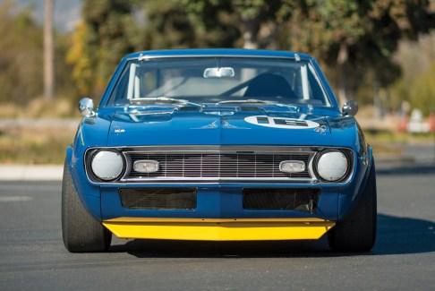 1968-chevrolet-sunoco-camaro-trans-am-21