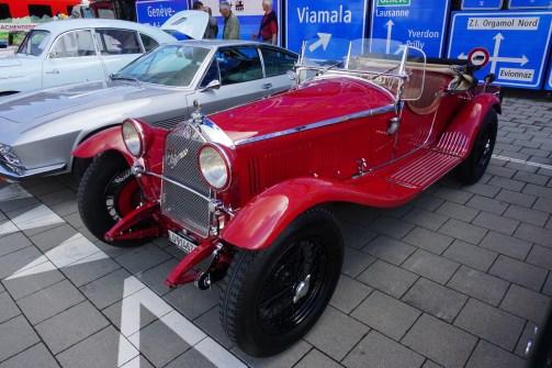 alfa-romeo-6c-1750-gs-1929-4