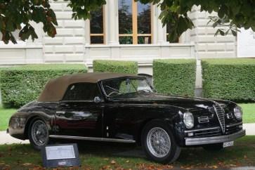 alfa-romeo-6c-2500-1953-5