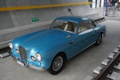 alvis-tc-108-g-1957-2