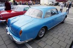 alvis-tc-108-g-1957-4