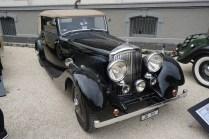 bentley-bentley-3-1-2-litre-drop-head-coupe-1934-8