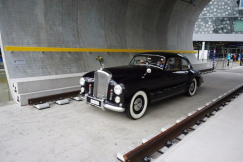 bentley-r-type-coupe-1953-1