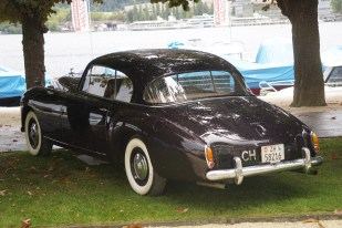 bentley-r-type-coupe-1953-10