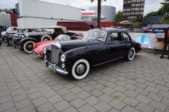 bentley-r-type-coupe-1953-2
