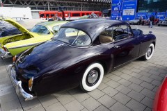 bentley-r-type-coupe-1953-3
