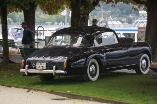 bentley-r-type-coupe-1953-8