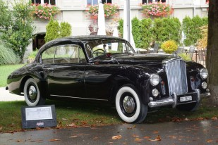 bentley-r-type-coupe-1953-9