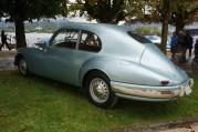 bristol-401-1953-10