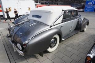 cadillac-series-75-cabriolet-1938-2