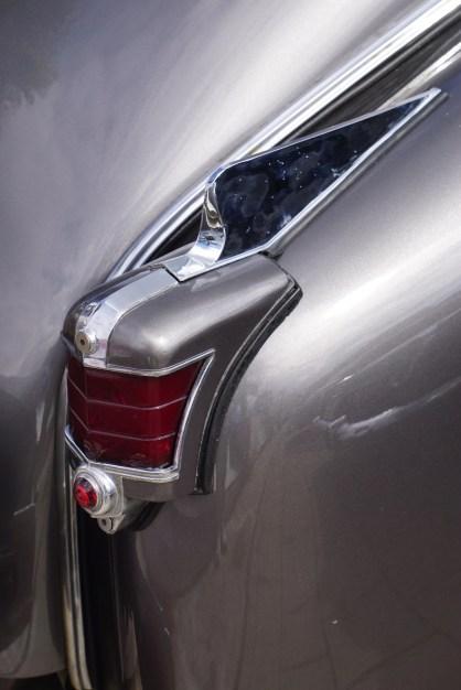 cadillac-series-75-cabriolet-1938-4