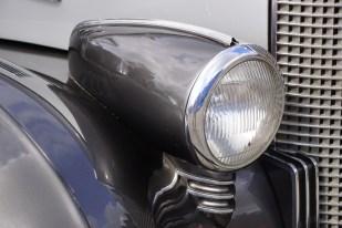 cadillac-series-75-cabriolet-1938-6