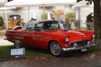 ford-thunderbird-1955-7
