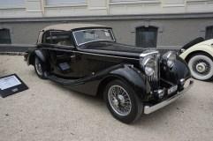 jaguar-ss-25-litre-cabriolet-1937-5
