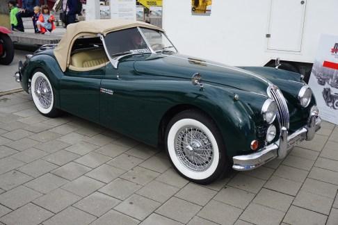 jaguar-xk140-1954-1