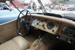jaguar-xk140-1954-2