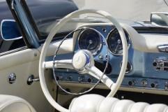 mercedes-190-sl-1957-6