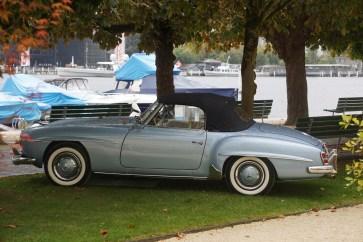 mercedes-190-sl-1957-8
