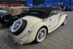 mercedes-290-cabriolet-a-1935-2