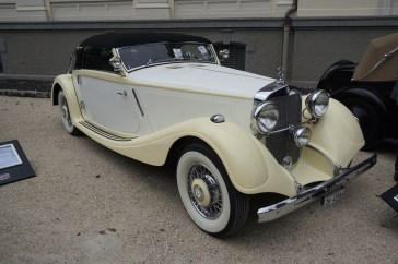mercedes-290-cabriolet-a-1935-7