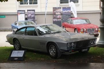 monteverdi-375-l-22-1970-8